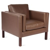 KB05 Armchair