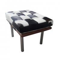 Barcelona Style stool