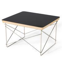 Table basse en Contre-plaqué Style LTR