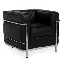 LC2 Sofa Fauteuil