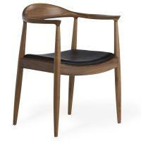 Le Chaise