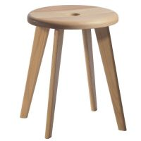 Tabouret Mini Bar Stool