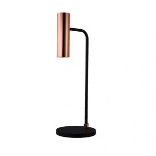 LAMPE A POSER HELOISE