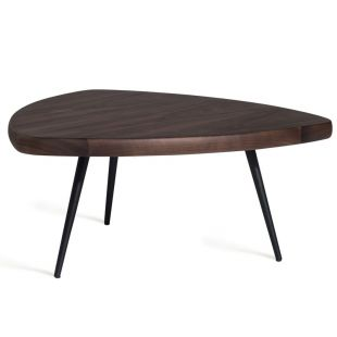 Charlotte Low Table