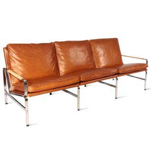 FK 6720-3 Sofa