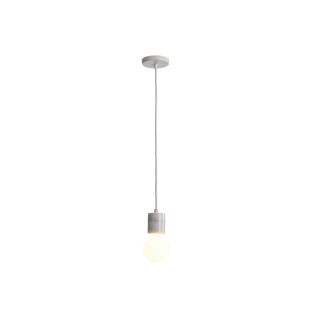 Bristol Marble Pendant Lamp