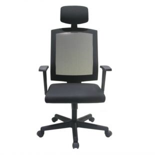 Buro high back office chair