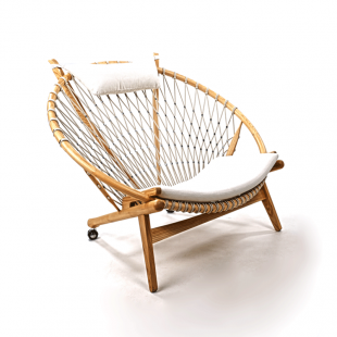 Chaise The Circle