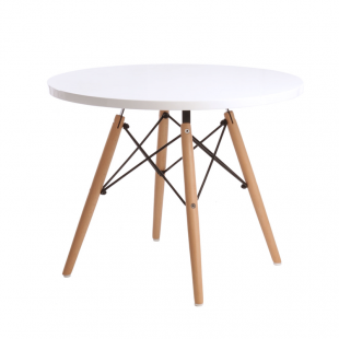 Table DSW enfants