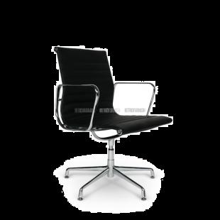 Chaise de Bureau Style groupe EA 108
