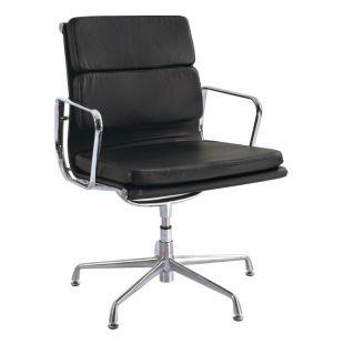 Chaise de Bureau Style groupe EA 208