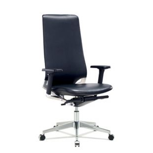 Executive Office High Back Chair