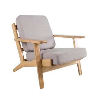 Fauteuil GE 290