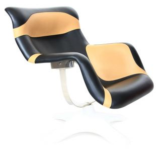 Karuslli chair