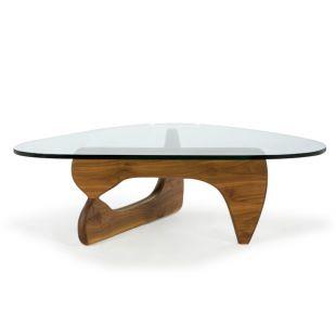 Table Basse Café