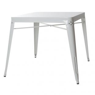 RETROCAFE TABLE