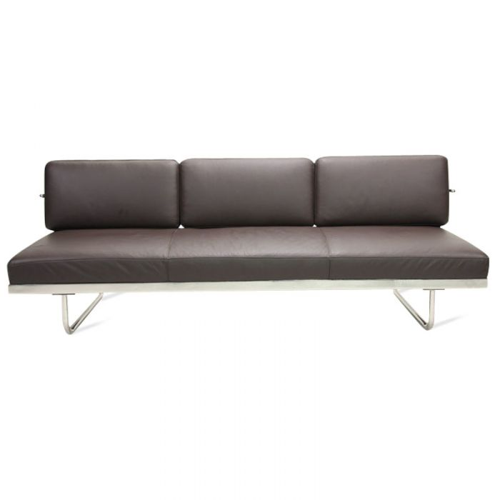 LC5 Style sofa