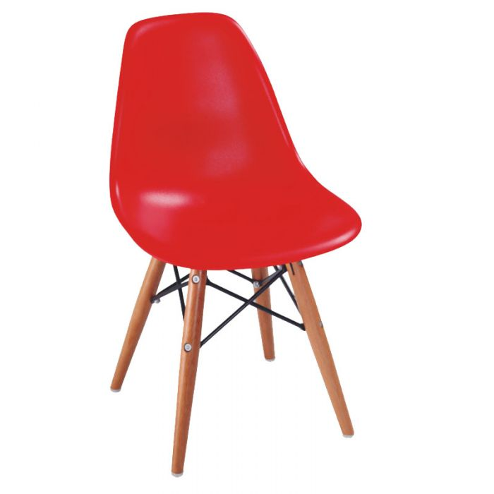 Kids Dsw Eames Chair Abs
